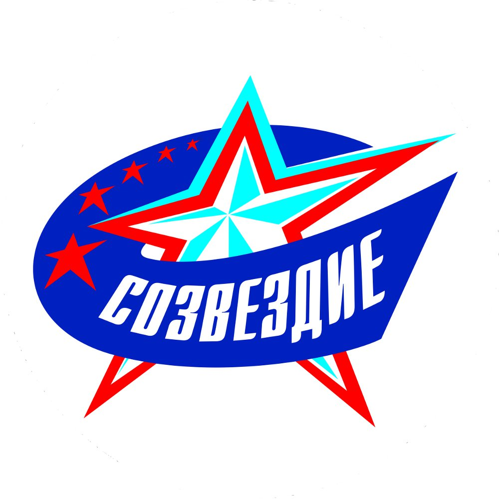 Созвездие-03