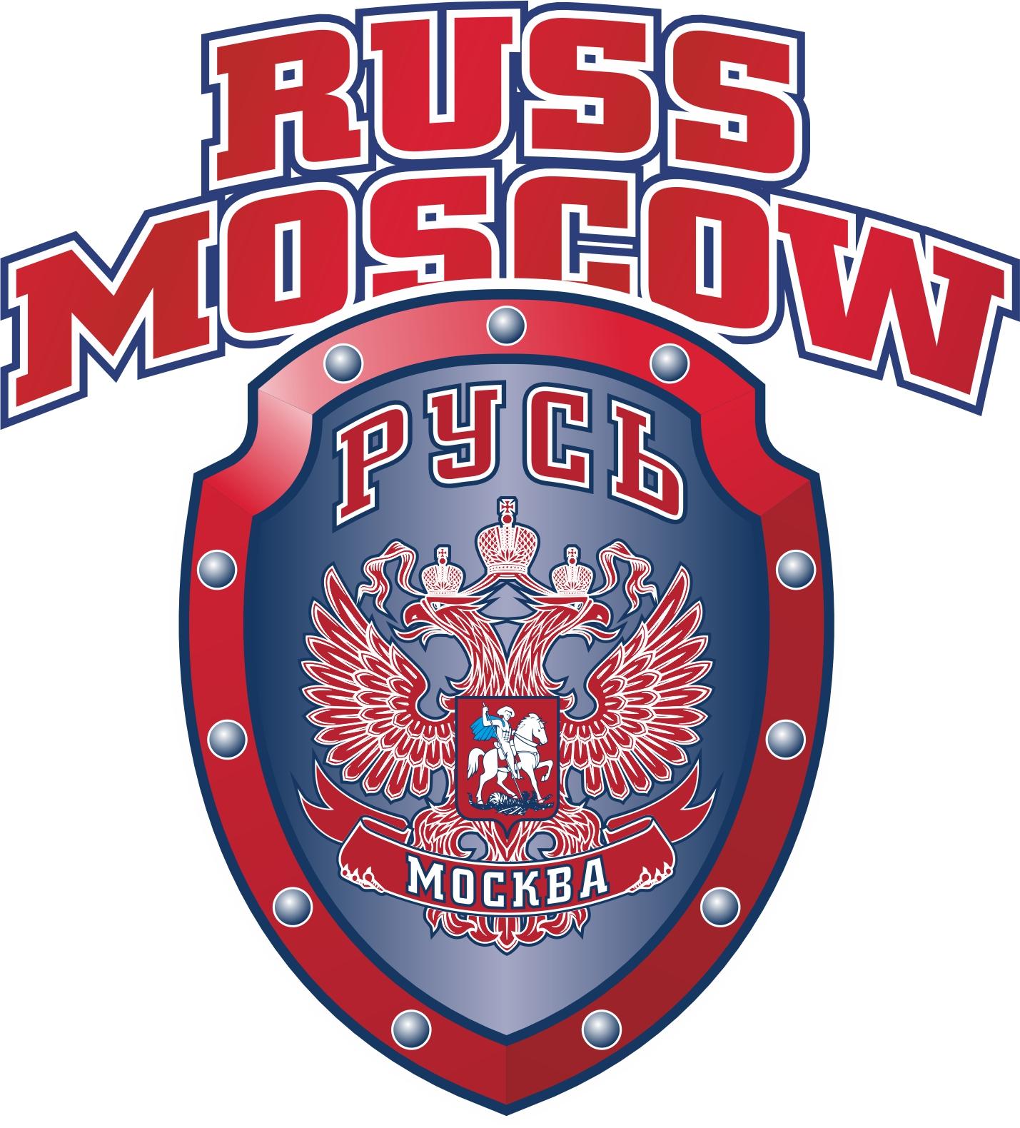 Русь-04