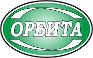 Орбита-04