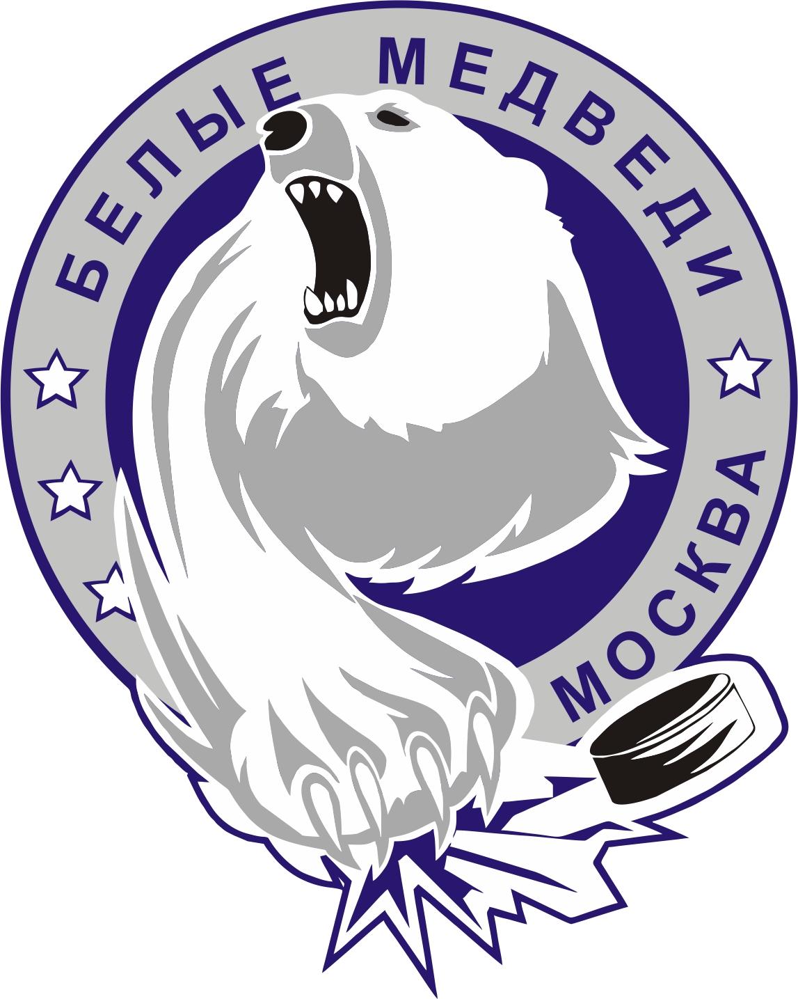 Белые медведи-04