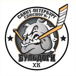 Бульдоги-06 (СПб)
