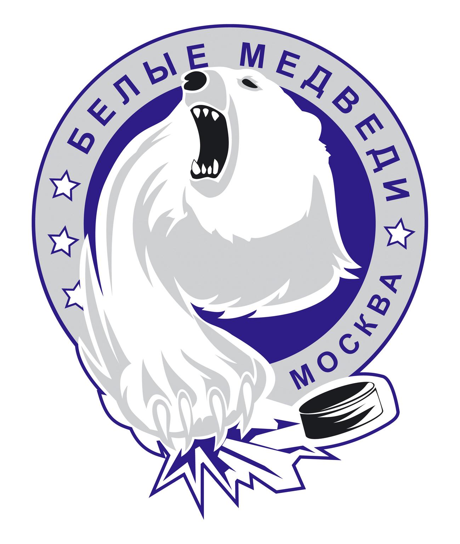 Белые медведи-06