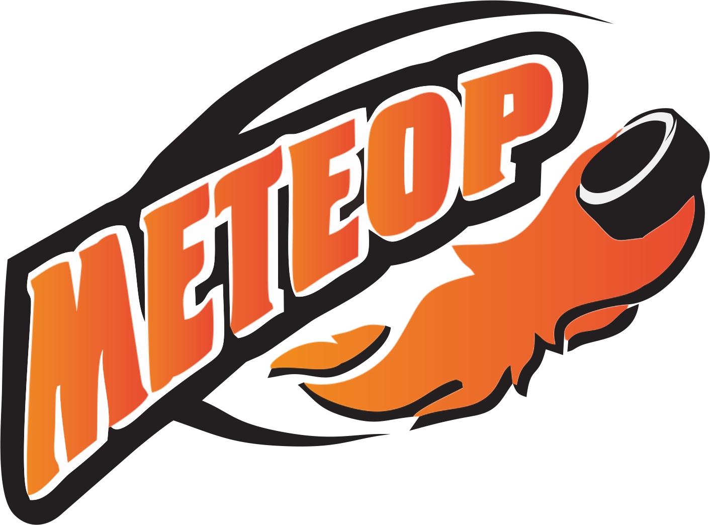 Метеор-06