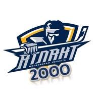 Атлант (Мытищи)-2000