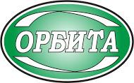 Орбита-07