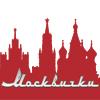 Москвички-06