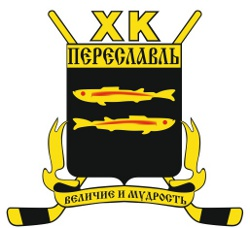 Переславль-04 (Переславль-Залесский)