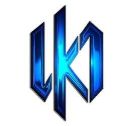 Икавит-синие-04