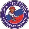 Губерния (Жуков)