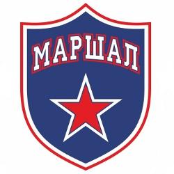 Маршал-06 (Жуков)