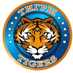 Тигры-04 (Тула)