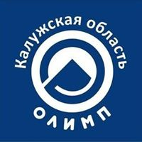 Олимп-06 (Обнинск)