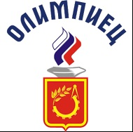 Олимпиец (Балашиха)-2000