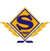 Saga-04 (Latvia)
