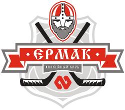 Ермак (U-13)