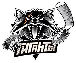 Гиганты-08 (Липецк)