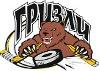 Grizzly (U-10)