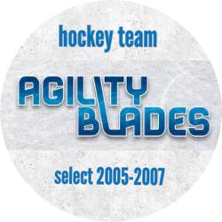 Agility blades-07