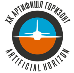 Артифишл горизонт-05