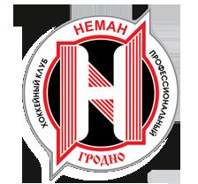 Гродно-07 (Беларусь)