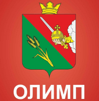 Олимп-07 (Вологодская обл.)