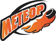 Метеор-09