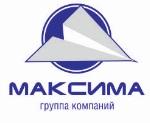 Максима (U-12)