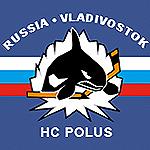 Полюс-07 (Владивосток)