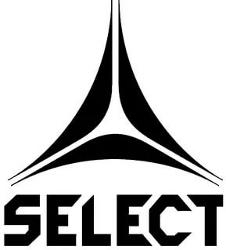 Select (U-10)