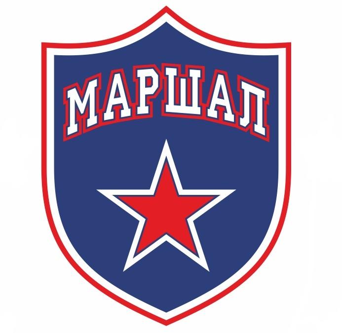 Маршал-08 (Жуков)