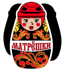 Матрешки-04