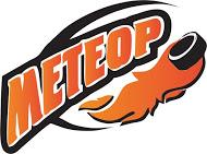 Метеорит-10