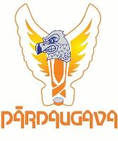 Pardaugava-10 (Latvia)