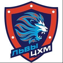 ЛЬВЫ ЦХМ-09