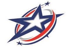 Звезда (U-10)