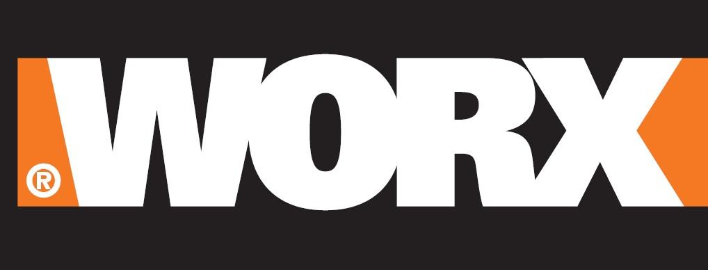 Worx-09 (U-11)