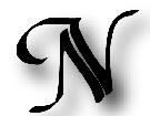 Север-10