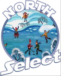 North Select-05