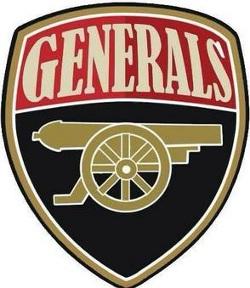Generals-05