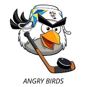 Angrry birds-08