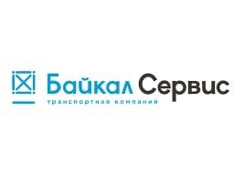 Байкал-Сервис-05